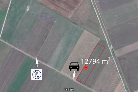 kauk-1028jpg