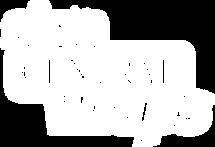 signCentral_logo.png