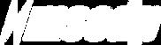 msedp_logo.png