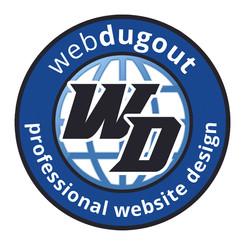 WebDugout
