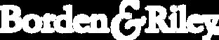 bordenRiley_logo.png