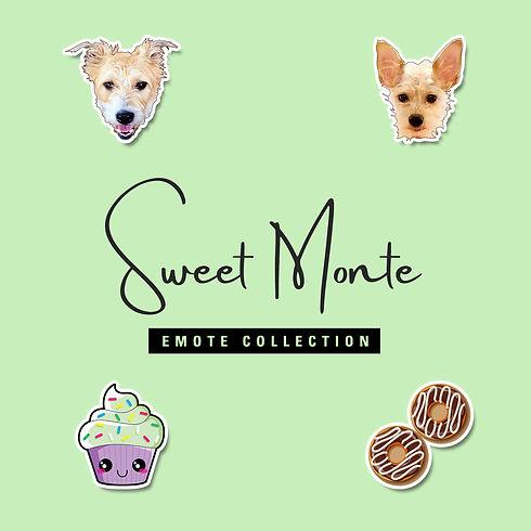 sweetMonteEmotes_col.jpg