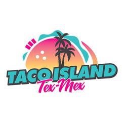 Taco Island Tex-Mex