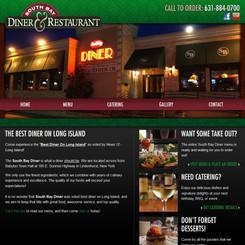 South Bay Diner