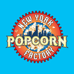 New York Popcorn Factory