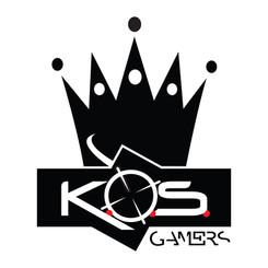Kings Of Sin Gamers