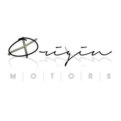 Origin Motors