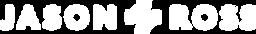 jasonRoss_logo.png