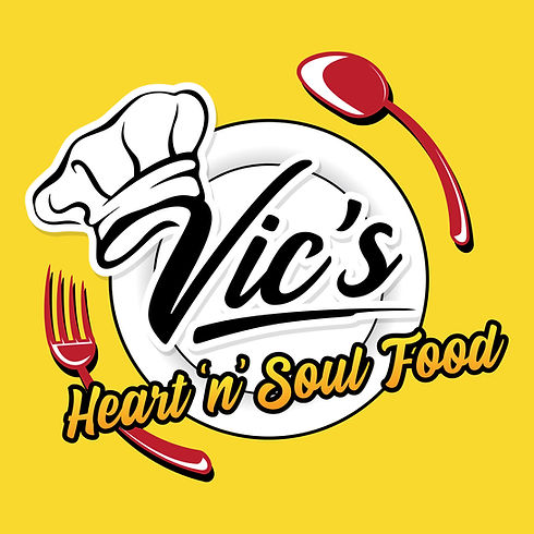 vhnsf_logo.jpg