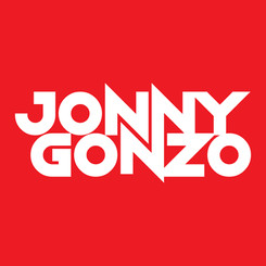 Jonny Gonzo