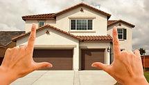 alugar-ou-comprar-casa-em-orlando-702x40
