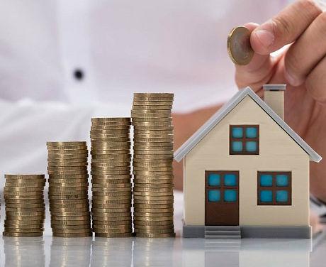 258974-tire-suas-duvidas-sobre-o-financiamento-de-casa-1000x508_edited.jpg