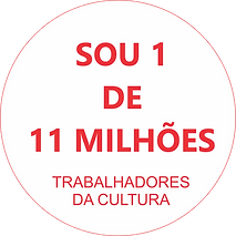 SOU1DE11MILHÕES .jpg logo solta.png