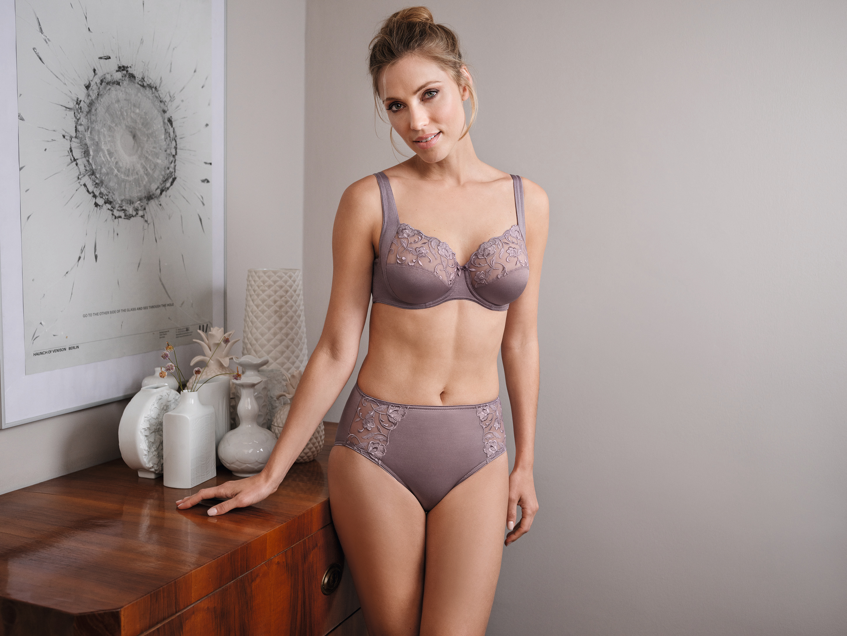 Felina Moments Wired Bra_519_41_1319_41_