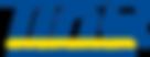 Tinq logo.png
