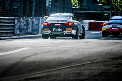 Max Pau GT4 013
