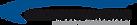hockenheimring-logo.png
