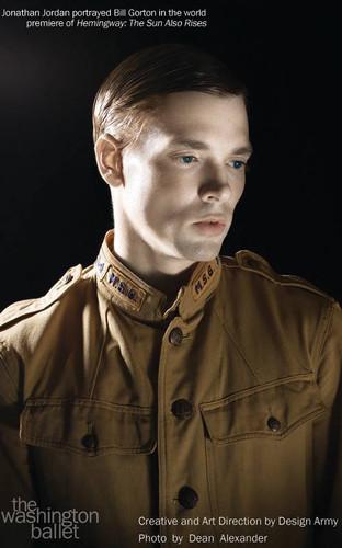 WWI 1.jpg