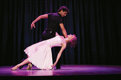 Manchesters-Finest_DirtyDancing-3