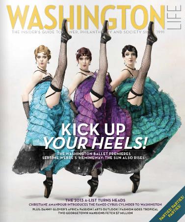 Washington Life Cover.png