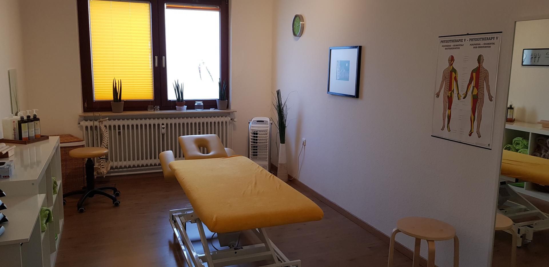 therapie-2.jpg