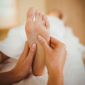 fuß-massage-quadrat.jpg