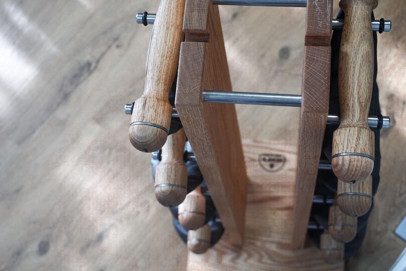 nohrd-swing.JPG