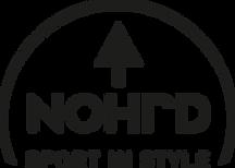 logo-nohrd.png