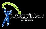 physio-logo-schwarz.png