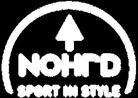 logo-nohrd-weiß.png