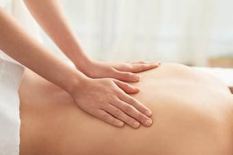 back-massage-J54Z3VL.jpg