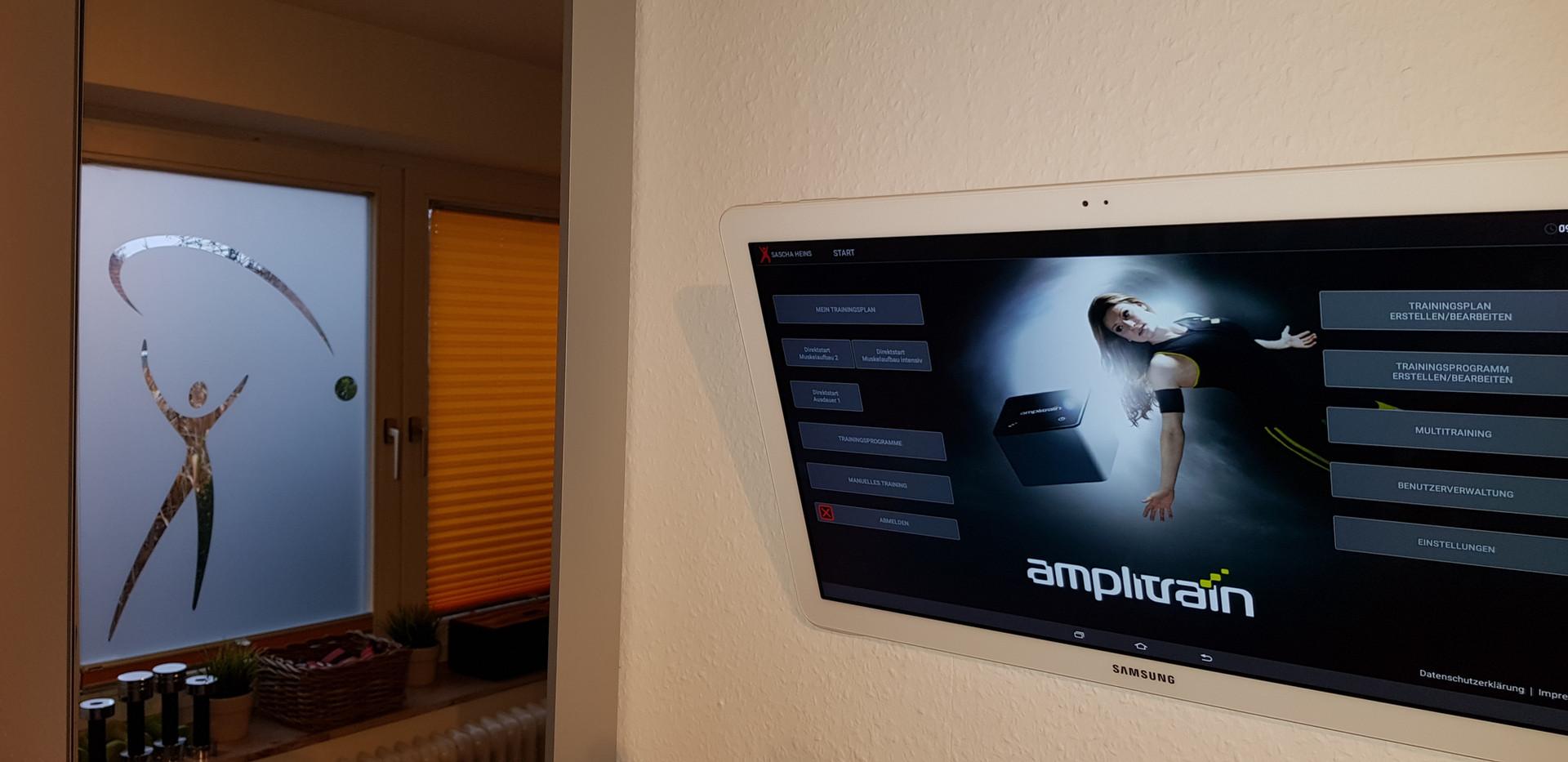 amplitrain-2.jpg