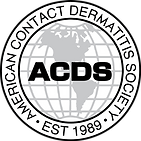 amer contact dermatitis society logo.png