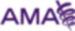 american medical association logo.png
