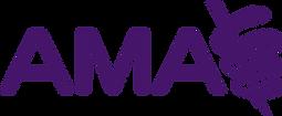 american medical association logo.png