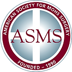 american society for mohs surgery.png