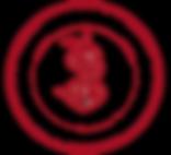 AMS Logo - Clean.png