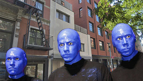 Donovan LLP Represents Blue Man Group in Opportunity Zone Sale