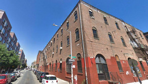 Donovan LLP Represents Seller in Sale of Loft Building for $41m