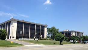Donovan LLP Represents Purchaser in Acquisition of Hauppauge Office Buildings