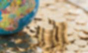 international-eCommerce-taxes.jpg