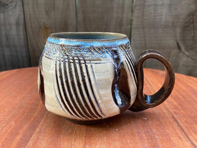 Mug 09