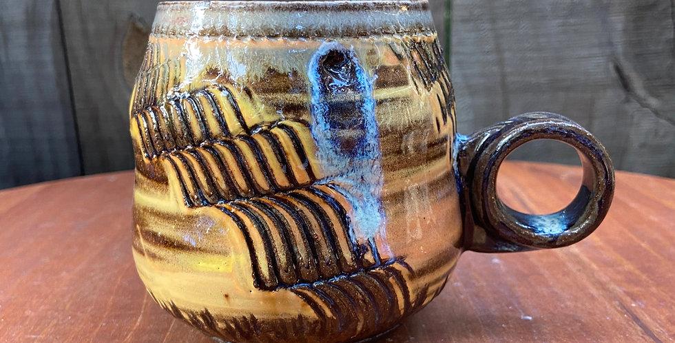Mug 07