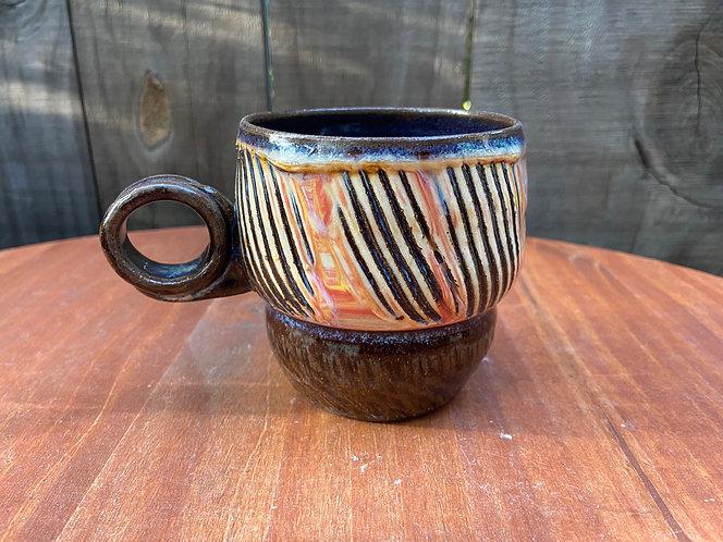 Mug 05