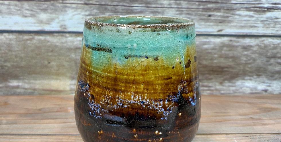 Tenmoku Wine Cup 04