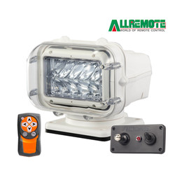 970SL Searchlight White Color