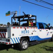 hero-truck.jpg