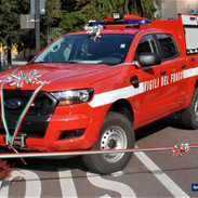 castagnata_amici_dei_pompieri_valmadrera