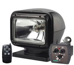 Black Model 310 Dual Control