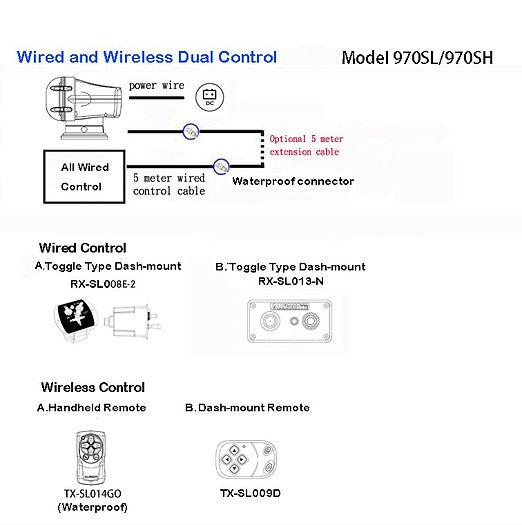 970SL 970SH wiring map.jpg
